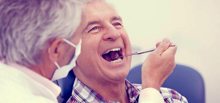 Sabes en qué consiste la Endodoncia