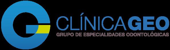 Clínica GEO - Grupo de especialidades odontologías